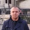 Виктор, 46, г.Париж
