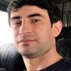Сергей, 33, г.Мингечевир