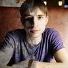 Денис, 25, г.Томск