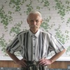 виктор, 74, г.Моршанск