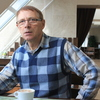 Алексей, 67, г.Брест