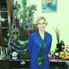 Марина Дмитриева, 50, г.Витебск