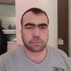 Mihail, 30, г.Сеул