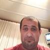 David Vardanyan, 39, Oryol