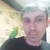 Артем, 36, г.Ташкент