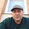 махмаджан, 43, г.Вильнюс
