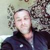mishel, 39, Kotelnikovo