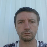 сергей 39 Ставрополь