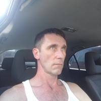 Игорь, 50 лет, Дева, Москва