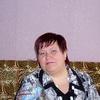 Валентина, 46, г.Североуральск