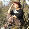 Светлана, 56, г.Сафоново