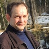 сергей, 43, г.Пикалёво
