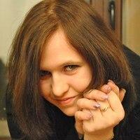 Таисия, 33 года, Весы, Санкт-Петербург