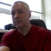 николай, 43 года, Стрелец, Москва