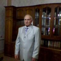andrej, 60 лет, Козерог, Краснодар