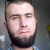 Artyom, 29, Sudak