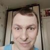 Эндрюс, 43, г.Челябинск
