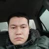 Бишкек Кыргы з, 36, г.Бишкек