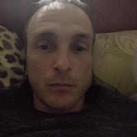 Kopoi, 31 год, Рыбы, Киров