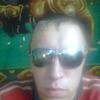 Василий, 25, г.Миоры