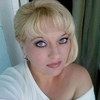 vitalina, 42, Glodeni