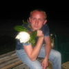 andrey, 37, Mikhaylovskoe
