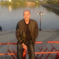 Олег, 56 лет, Скорпион, Константиновка