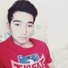 Shaxzod, 18, г.Ташкент