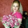 алена, 37, г.Рязань