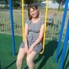 Наталья Жукова-Подгор, 31, г.Костанай