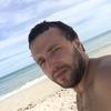 Роман, 28, г.Майами