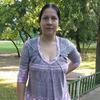 Margarita, 35, г.Минск