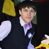 Алексей, 26, Алчевськ