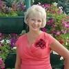 Наталья, 50, г.Самара
