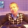 Mihail, 23, г.Томск