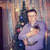 Рома, 24, г.Вологда