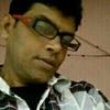 Biswajit, 38, г.Gurgaon