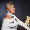 Nika, 64, г.Нью-Йорк