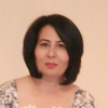 Gulnara, 51, г.Чарджоу