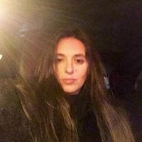 Dana, 42 года, Рак, Тель-Авив-Яффа