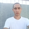 татарин, 32, г.Москва