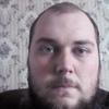 Vladimir, 25, Klyuchi
