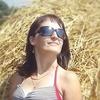 Марина, 32, г.Пружаны