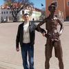 Сергей, 37, г.Хмельницкий