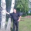 Ханпаша, 53, г.Иваново