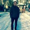 Zainuddin, 27, г.Тараз (Джамбул)