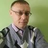 миллер, 42, г.Рубцовск