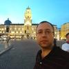 Andrey, 42, г.Милан