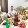 шамиль, 28, г.Махачкала