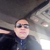 Виктор, 49, г.Костанай